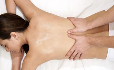 Back-Massage-Patnem-Canacona-Goa-