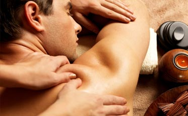 Deep-tissue-Massage-Patnem-Canacona-Goa-