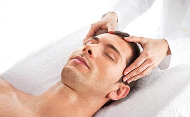 Head-Massage-Patnem-Canacona-Goa-