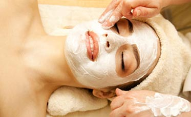 Herbal-Facial-Patnem-Canacona-Goa-