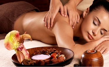Signature-Therapy-Massage-Patnem-Canacona-Goa-
